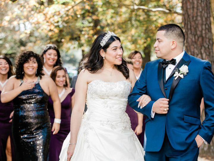 Tmx Wed 54 51 1035249 Houston, TX wedding photography