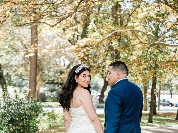 Tmx Wed 55 51 1035249 Houston, TX wedding photography