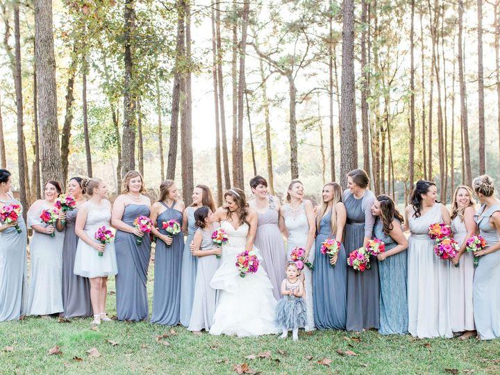 Tmx Weddings 202 51 1035249 Houston, TX wedding photography