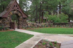 Riordan Mansion Stae Historical Park