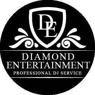 Tmx 1469827460406 Diamond Entertainment Vs2 Norwood wedding invitation