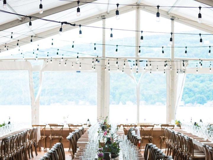 Tmx 1418350817158 072614tentmdd 7209 Rochester, NY wedding rental