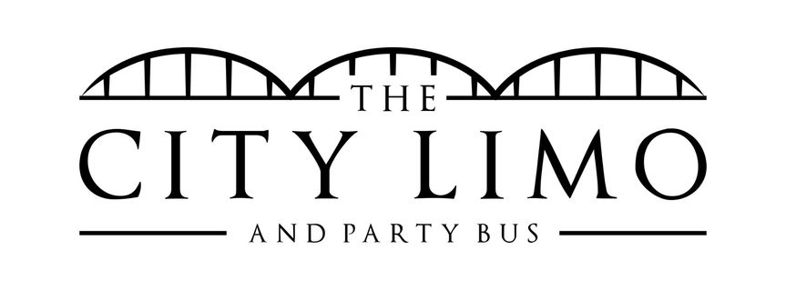 The City Limo Logo