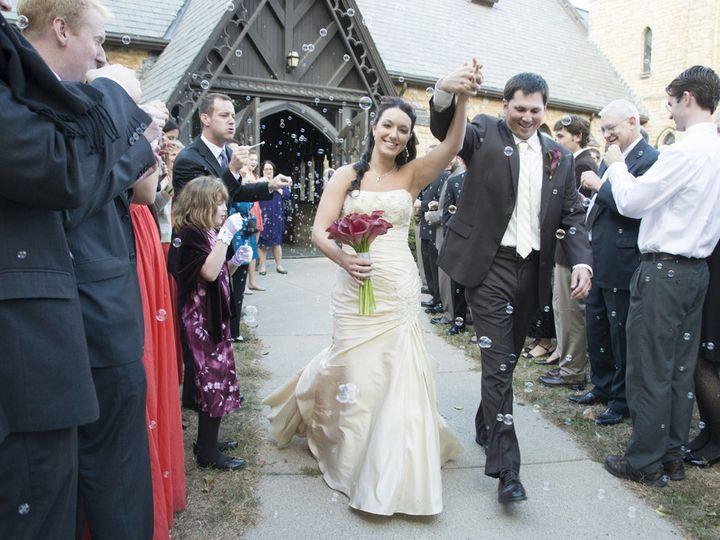 Tmx Web008 51 385249 1559588827 Victoria, MN wedding photography