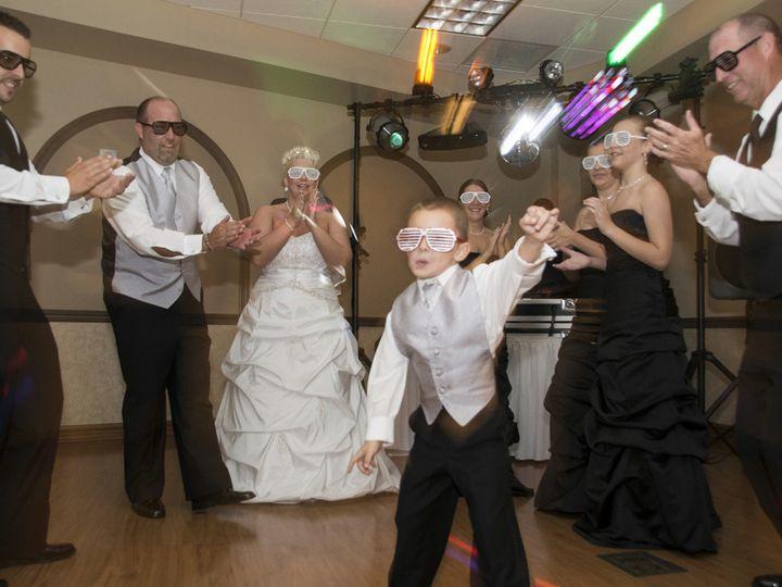 Tmx Web032 51 385249 1559588842 Victoria, MN wedding photography