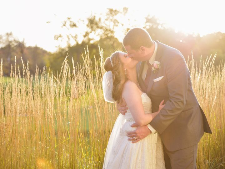 Tmx Wedding 17 51 385249 157401011828349 Victoria, MN wedding photography