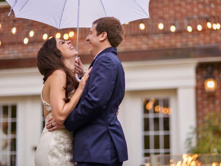 Tmx Wedding 2 51 385249 157401011480356 Victoria, MN wedding photography