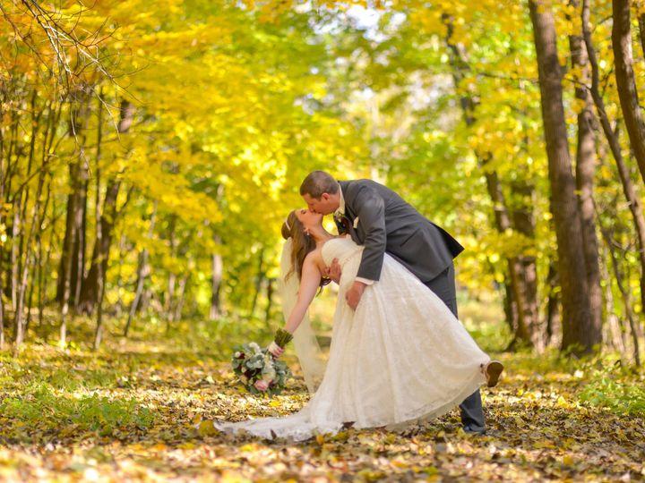 Tmx Wedding 7 51 385249 157401011689800 Victoria, MN wedding photography