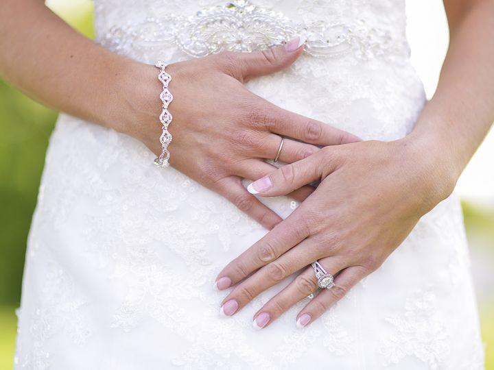 Tmx Weddingjune2019web 20 51 385249 1559592329 Victoria, MN wedding photography
