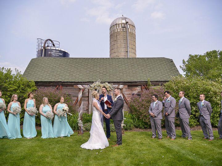 Tmx Weddingjune2019web 38 51 385249 1559592346 Victoria, MN wedding photography