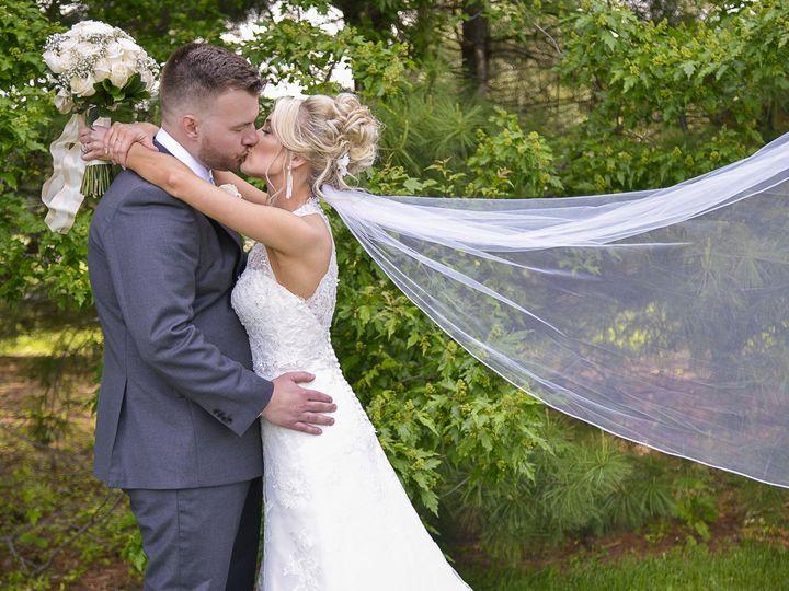 Tmx Weddingjune2019web 40 51 385249 1559592349 Victoria, MN wedding photography