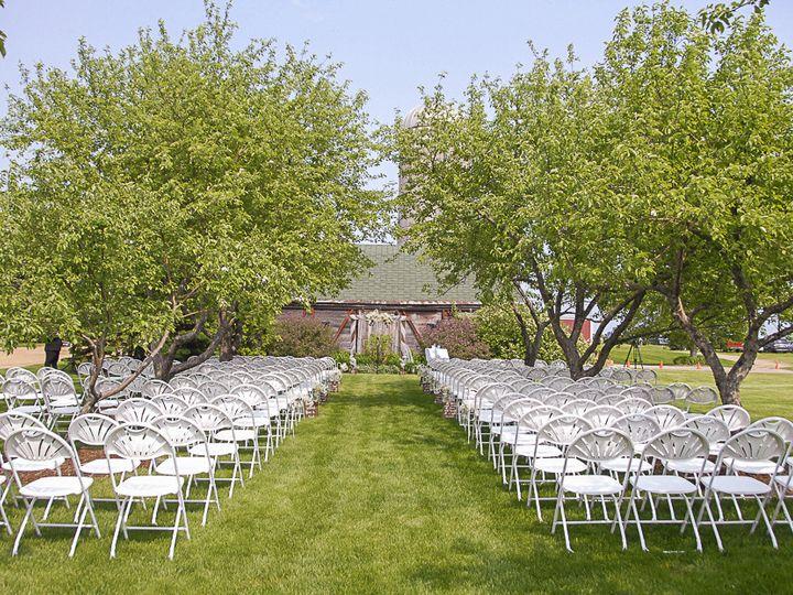 Tmx Weddingjune2019web 4 51 385249 1559592031 Victoria, MN wedding photography