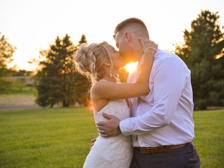 Tmx Weddingjune2019web 50 51 385249 1559592358 Victoria, MN wedding photography