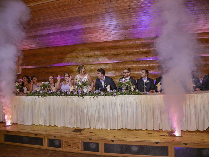 Tmx Weddingmay4th2019web 4 51 385249 1559594420 Victoria, MN wedding photography