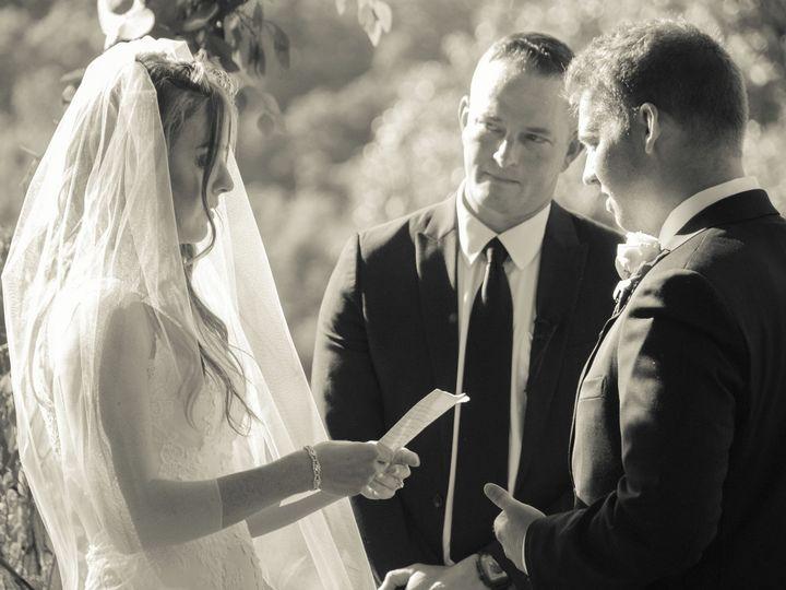 Tmx Weddings 13 51 385249 158810946948573 Victoria, MN wedding photography