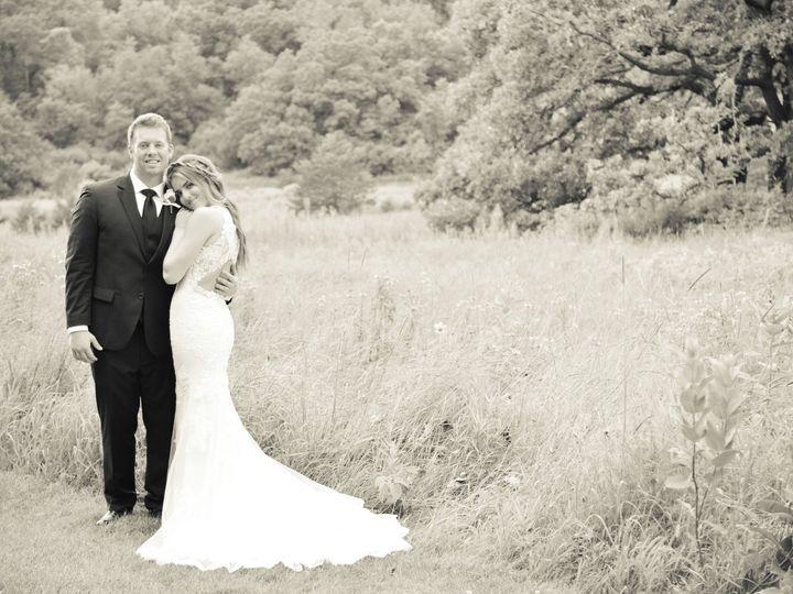 Tmx Weddings 19 51 385249 158810947374585 Victoria, MN wedding photography