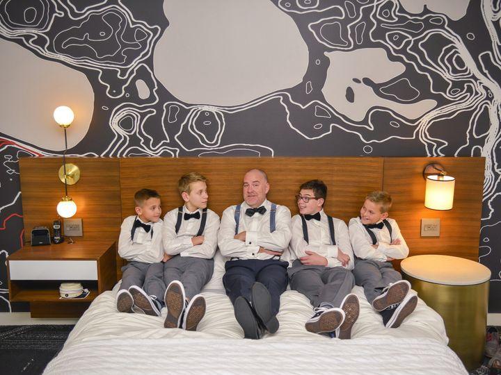Tmx Weddings 24 51 385249 158810947839041 Victoria, MN wedding photography