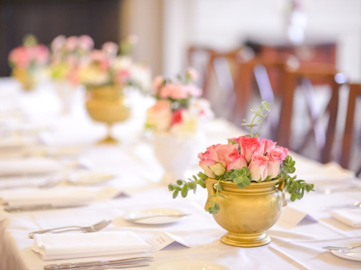 Tmx Weddings 5 51 385249 158810947465367 Victoria, MN wedding photography