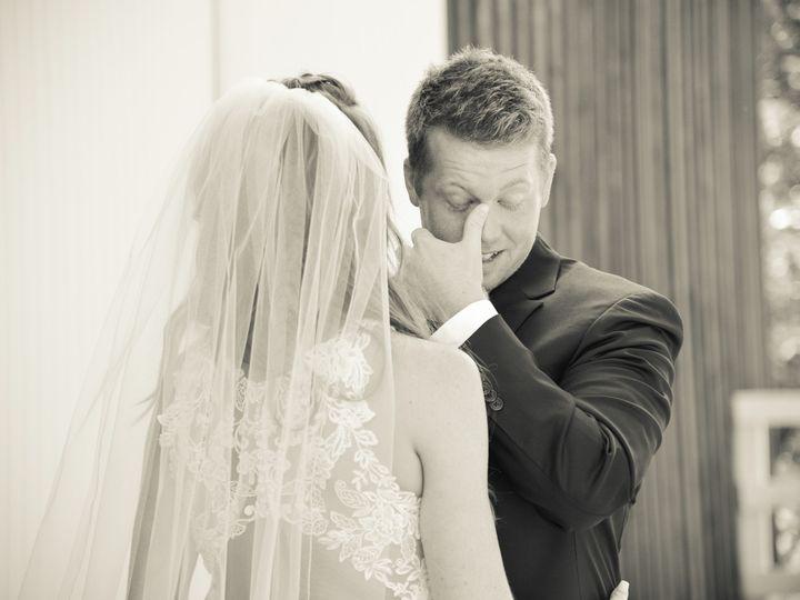 Tmx Weddings 8 51 385249 158810947046925 Victoria, MN wedding photography