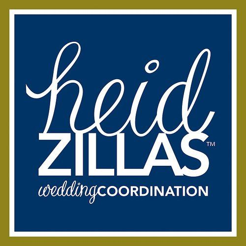 Heidzillas