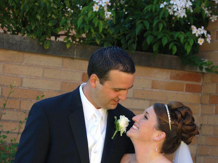 Tmx 1507759026726 Menzies Wedding 241 Seattle, Washington wedding dj