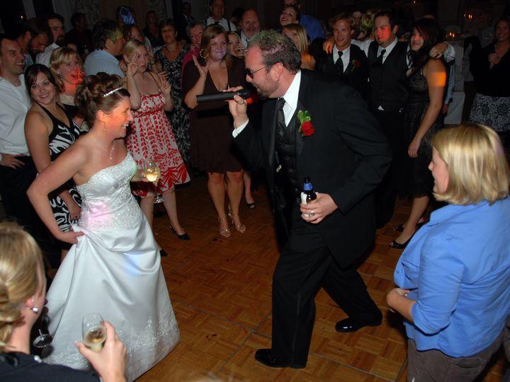 Tmx 1507759052734 Menzies Wedding 423 Seattle, Washington wedding dj