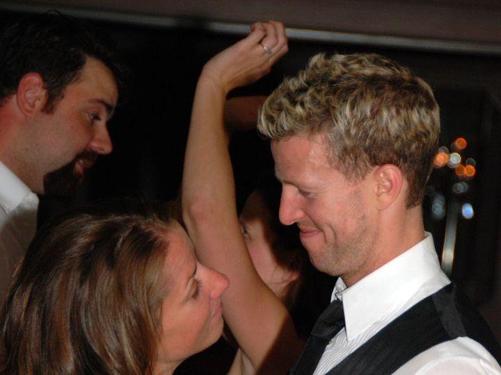 Tmx 1507759099870 Menzies Wedding 440 Seattle, Washington wedding dj