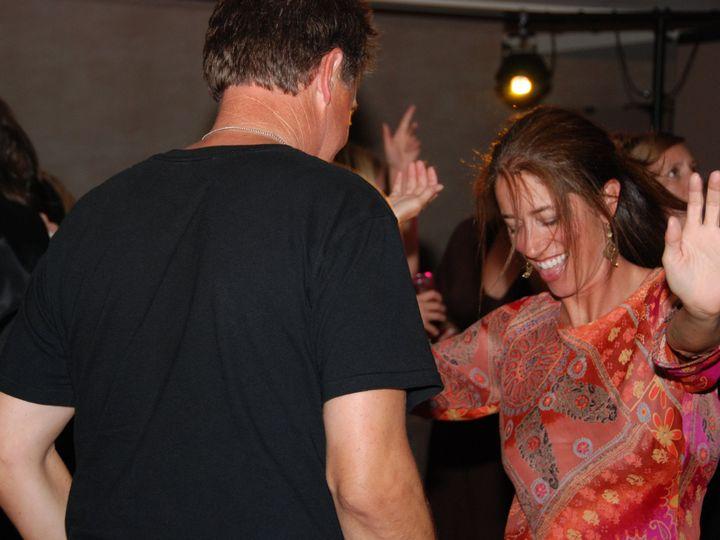 Tmx 1507759121756 Menzies Wedding 441 Seattle, Washington wedding dj