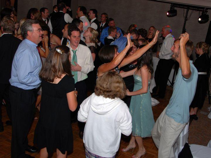 Tmx 1507759145562 Menzies Wedding 444 Seattle, Washington wedding dj