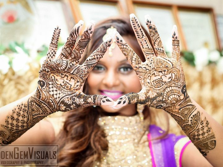 Tmx 1475417188727 Priya 154 Of 177 X3 Linden, NJ wedding videography