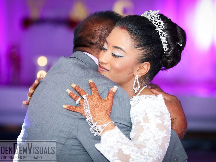 Tmx 1475419148954 Sample14 Linden, NJ wedding videography
