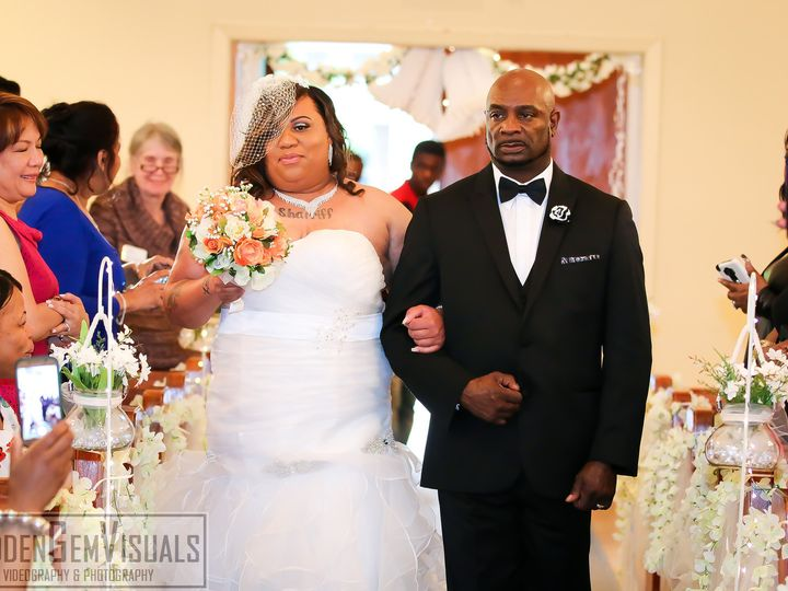 Tmx 1475419165335 Sample21 Linden, NJ wedding videography