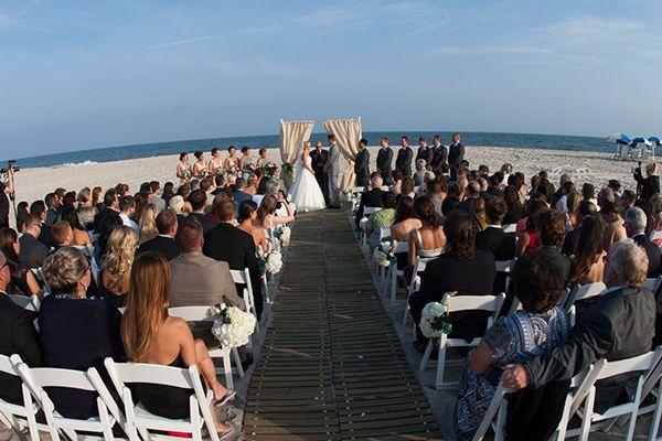 Tmx 1529699828 3e6c0f3ce5d7c119 1529699827 05f75f16b921f7a9 1529699819443 12 Mas40 Brooklyn, New York wedding ceremonymusic