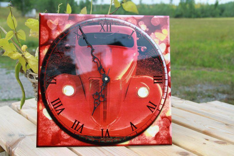 uimakoulu uudet kellot soittorasiat lmpmittarit 05