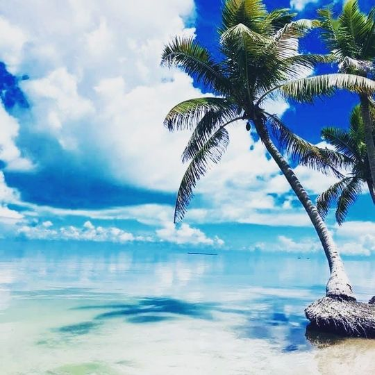 Caribbean Sea, Belize