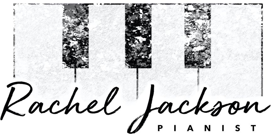Logo designed by Abigail Smoot