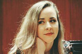 Rachel Jackson Pianist