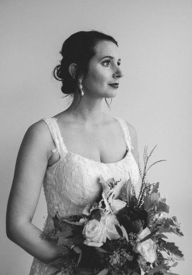 Classic Bridals