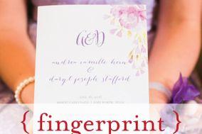Fingerprint Designs