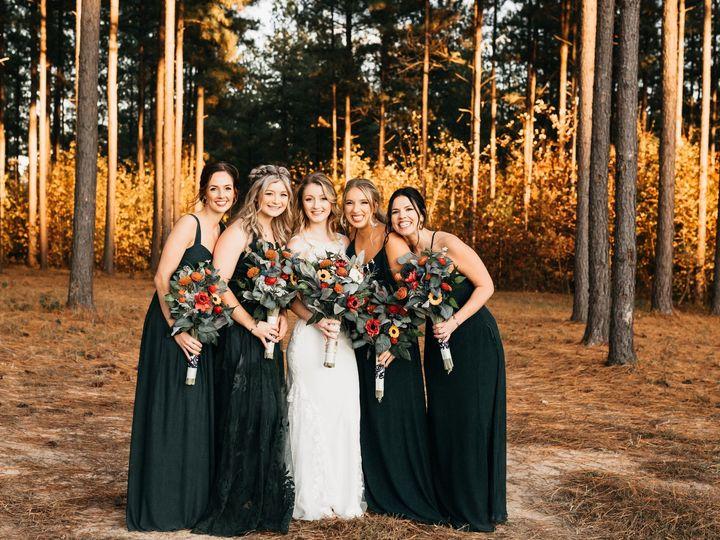Tmx Bms Outside 51 1037249 158938169811593 Virginia Beach, VA wedding beauty
