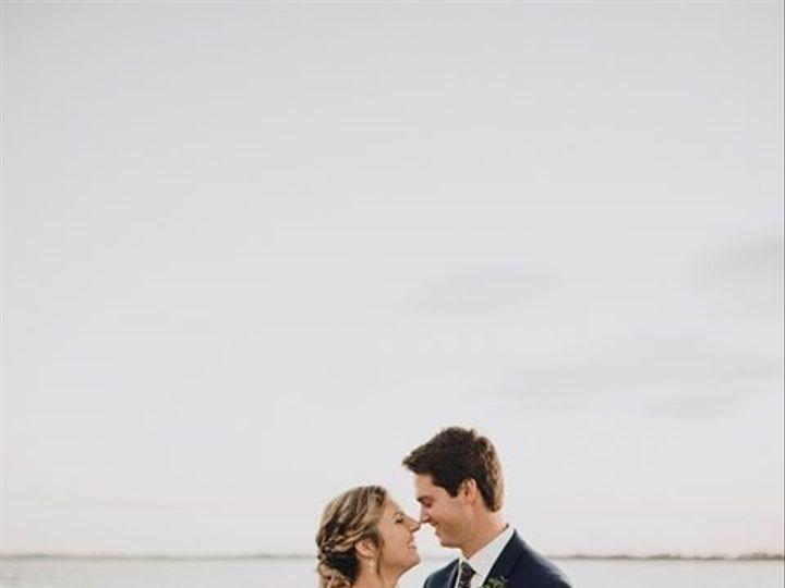 Tmx Wedding Couple Touching Noses 51 1037249 158031011020131 Virginia Beach, VA wedding beauty