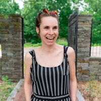 Brenna  Yantorno