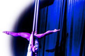 Arkansas Circus Arts