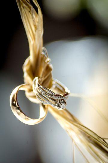 Dekorah, IA Wedding
