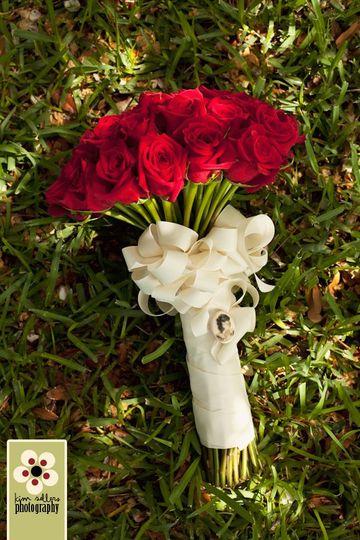 firstpentecostalchurchpensacolapensacolaweddingphotographykimsellersphotography03