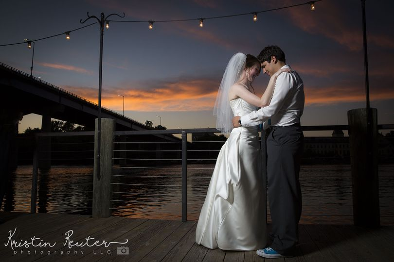 Moments Photography by Kristy