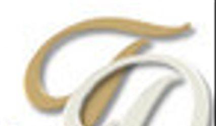 TeLayne Designs