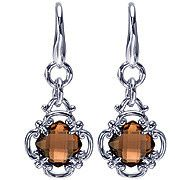Tmx 1419190762721 Ge20005 Dallas, TX wedding jewelry