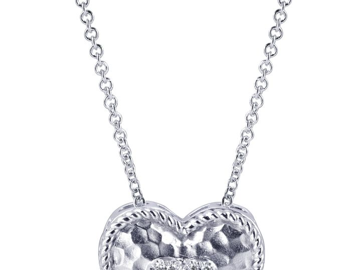 Tmx 1419190794820 Gn40005 Dallas, TX wedding jewelry