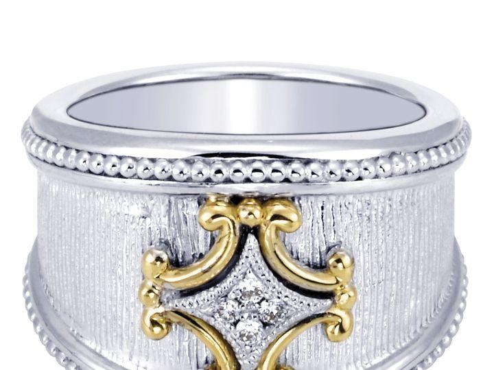 Tmx 1419190859928 Gr30006 Dallas wedding jewelry